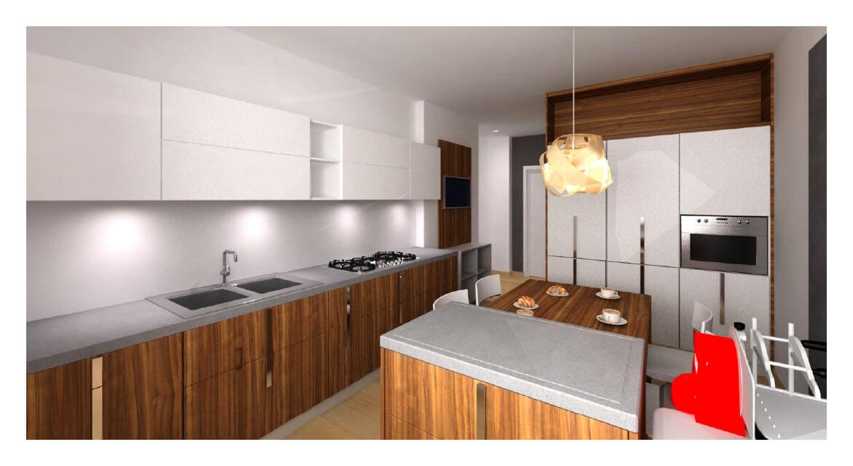 appartamento-classico2