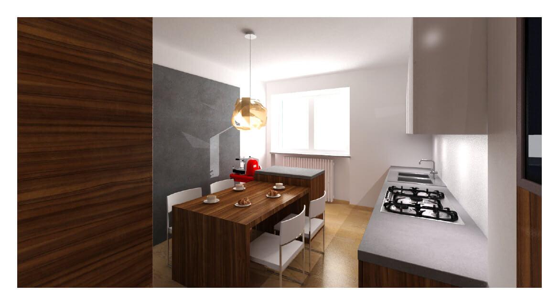 appartamento-classico3