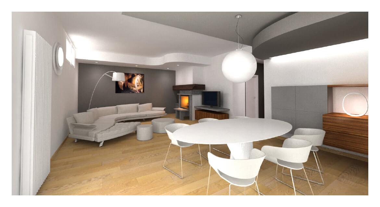 appartamento-classico4