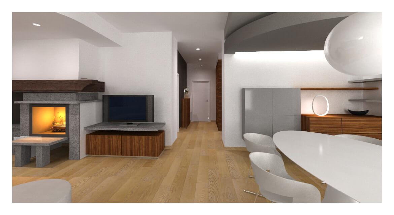 appartamento-classico5
