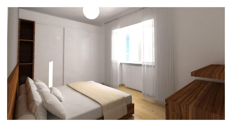 appartamento-classico6