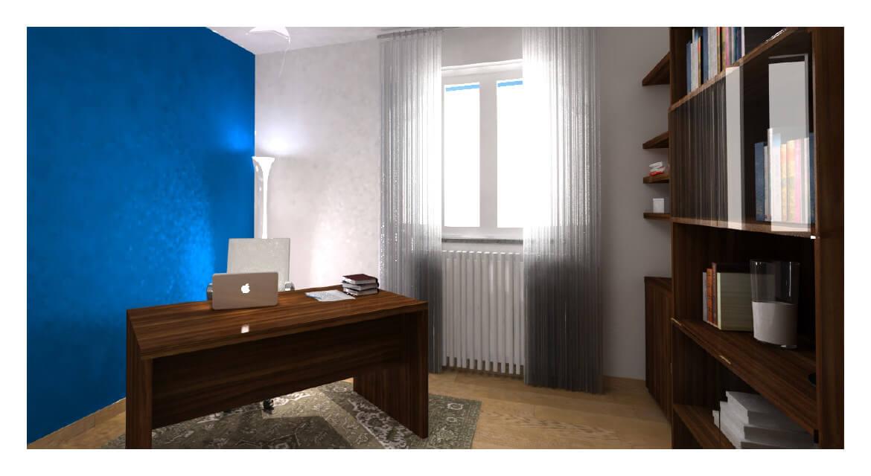 appartamento-classico7