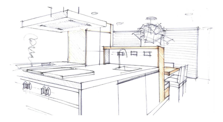 appartamento-cucina-centrale2