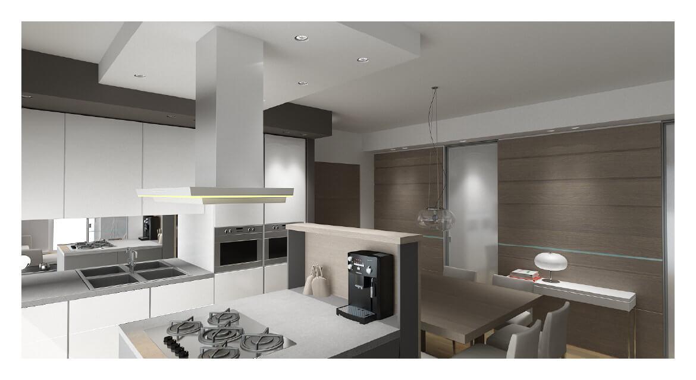 appartamento-cucina-centrale3