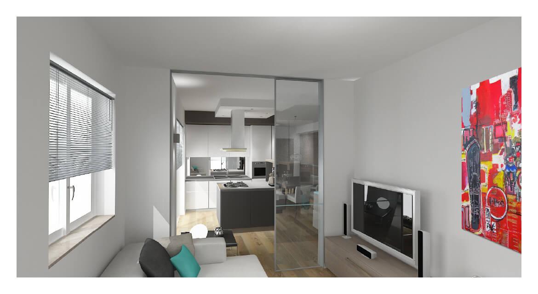 appartamento-cucina-centrale4