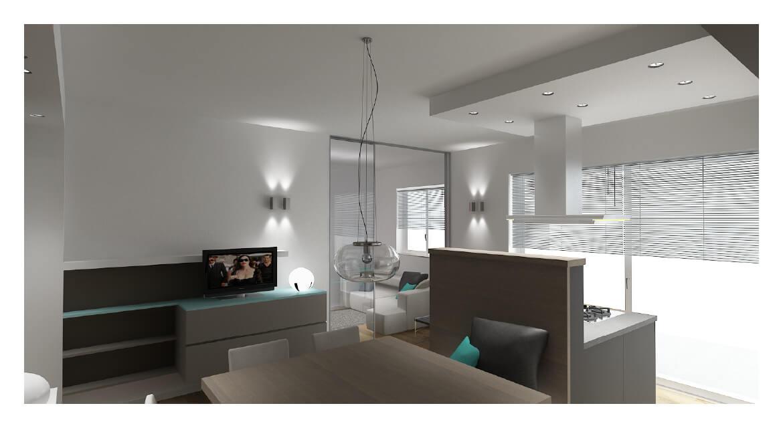 appartamento-cucina-centrale5