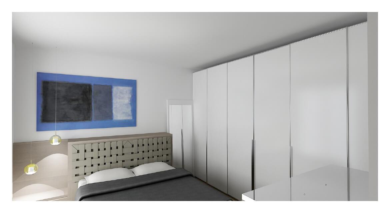 appartamento-cucina-centrale6