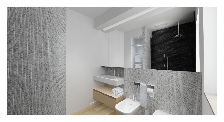 appartamento-cucina-centrale7