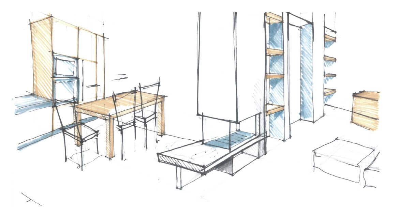 appartamento-mansardato3
