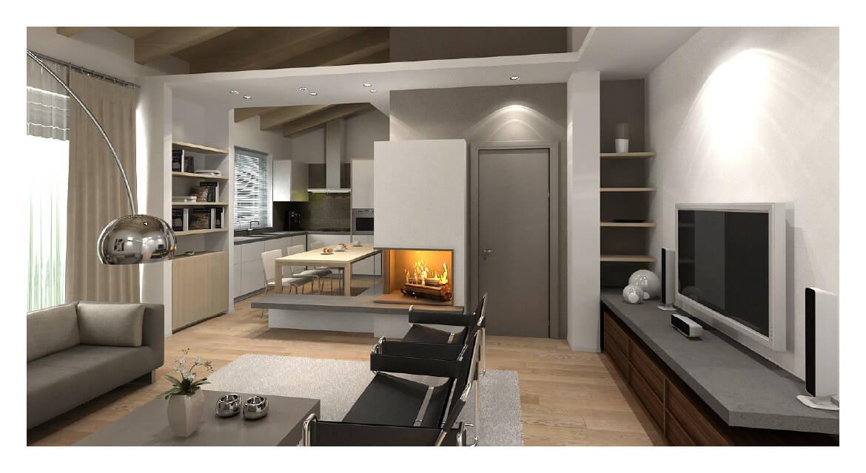 appartamento-mansardato4
