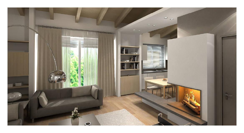 appartamento-mansardato5