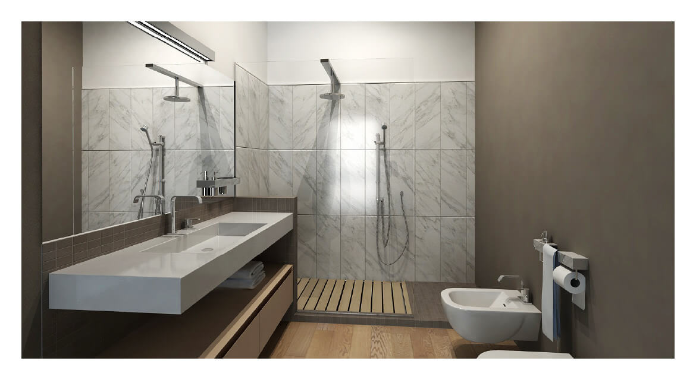 appartamento-mansardato6