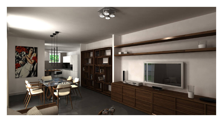 appartamento_lainate2