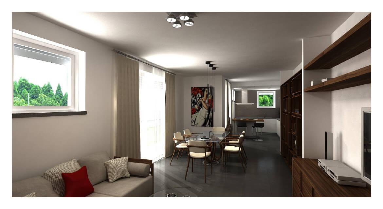 appartamento_lainate3
