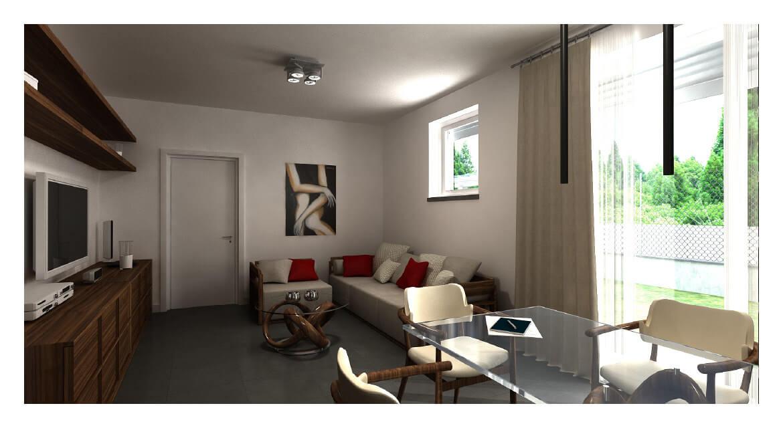 appartamento_lainate4
