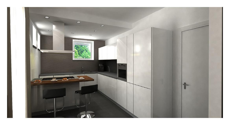 appartamento_lainate5