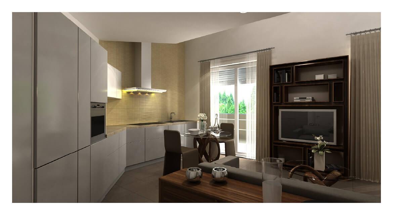 appartamento_lainate6