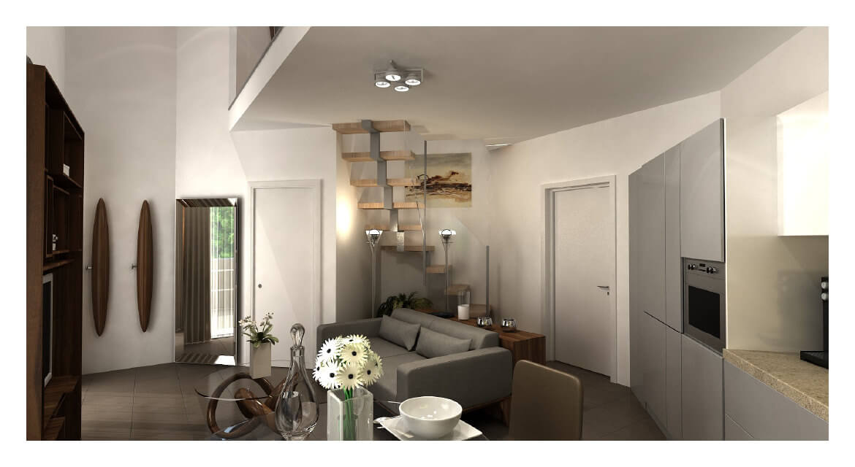 appartamento_lainate7