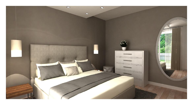 appartamento_lainate8