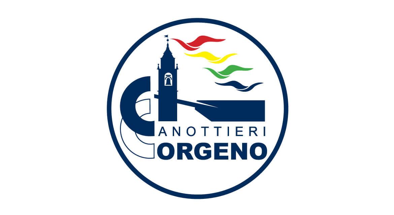 canottieri-corgeno