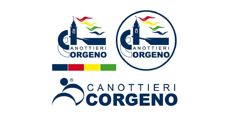 canottieri-corgeno2