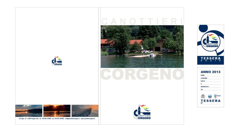 canottieri-corgeno4