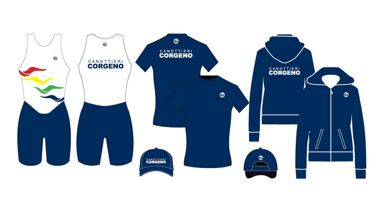 canottieri-corgeno6