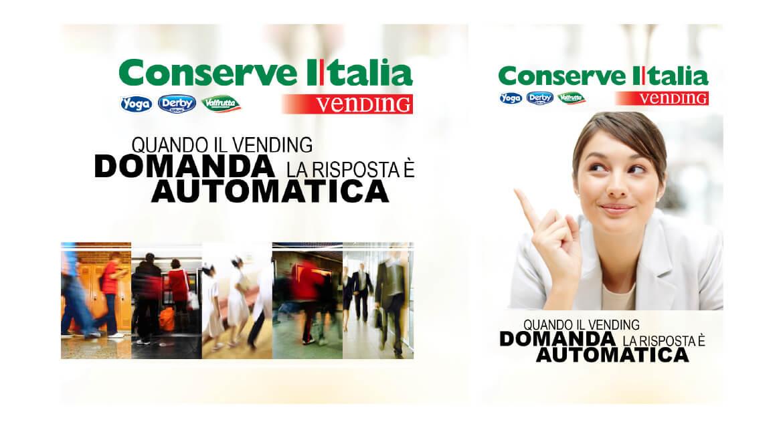 conserve-italia2