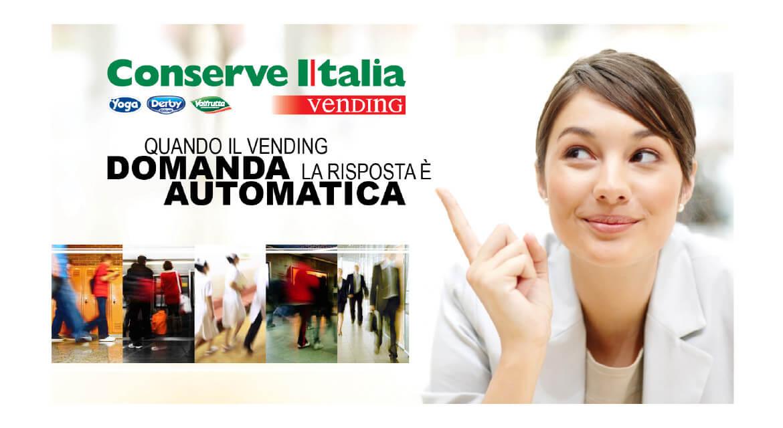 conserve-italia3