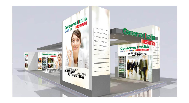 conserve-italia4