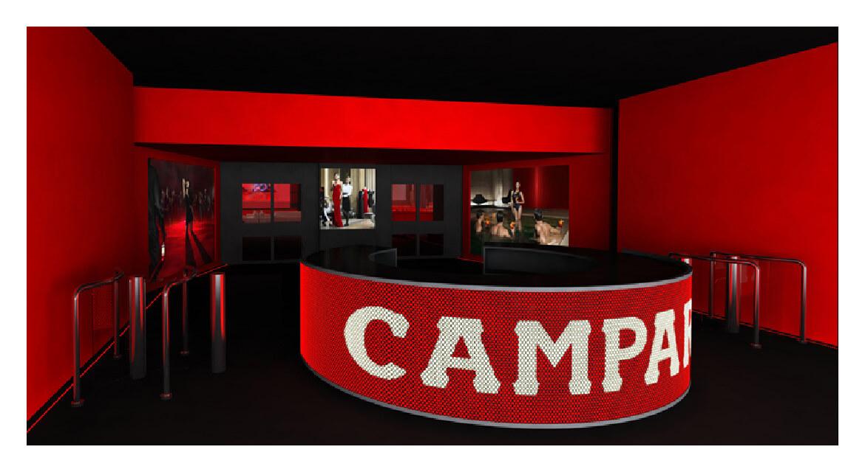 evento_campari4