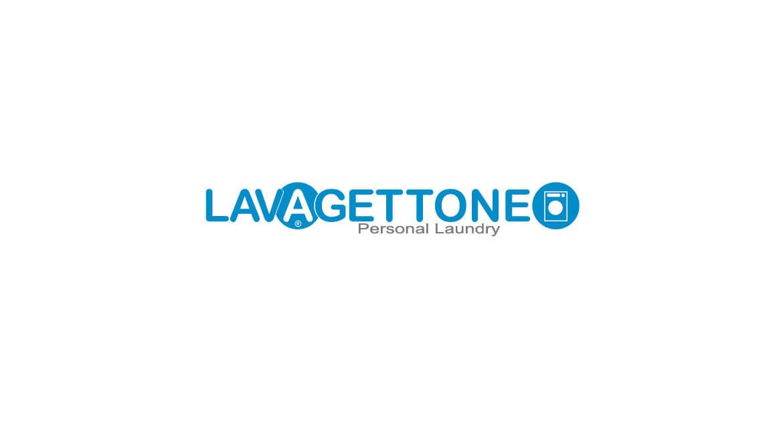 lavagettone2