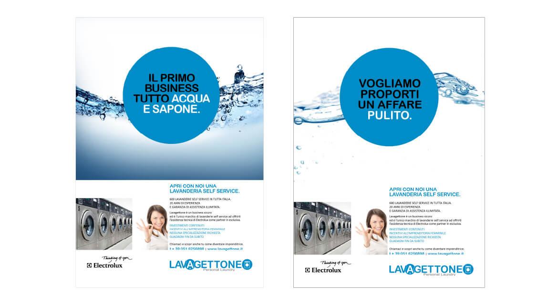 lavagettone3