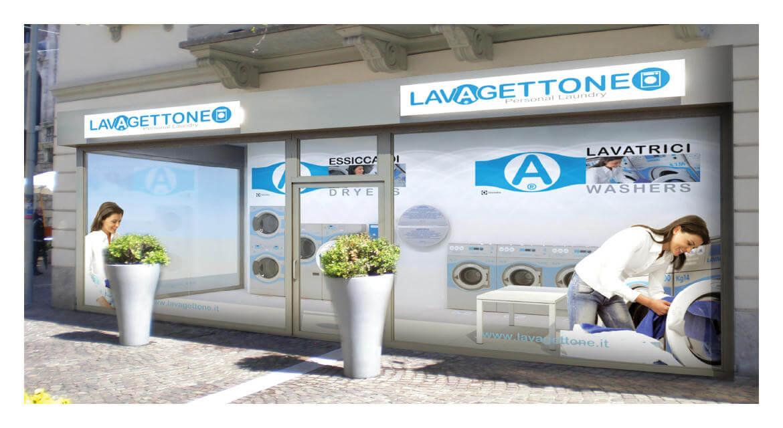 lavagettone8