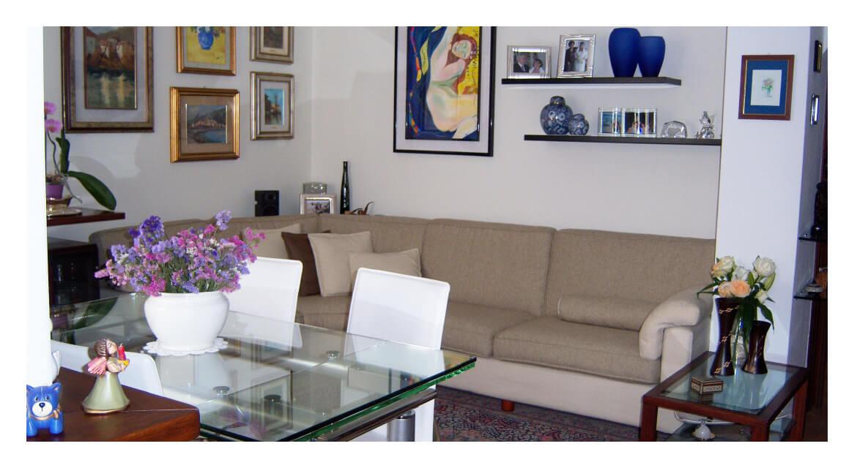 relooking-appartamento-anni-902