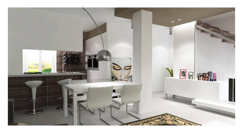 relooking-appartamento-anni-905