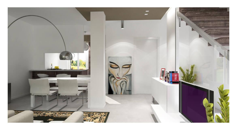 relooking-appartamento-anni-906