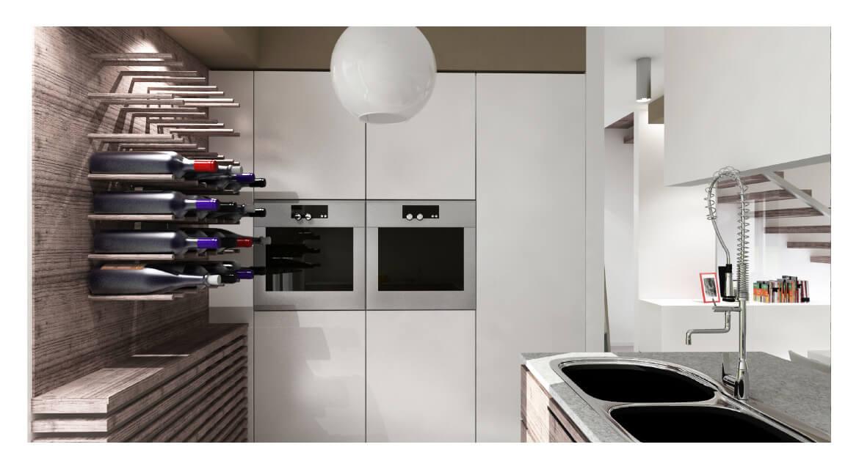 relooking-appartamento-anni-908