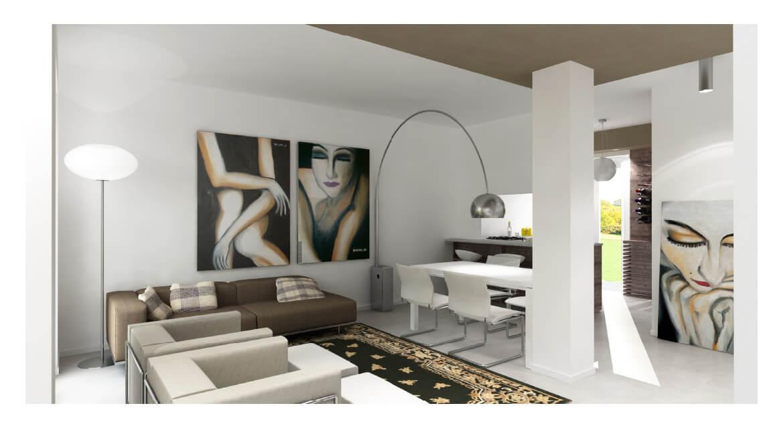 relooking-appartamento-anni-909