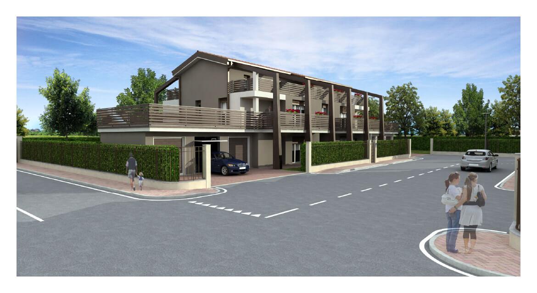 residence-torreverde11