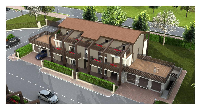 residence-torreverde12