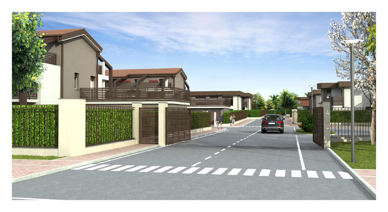 residence-torreverde13