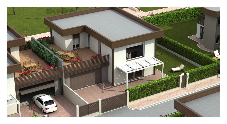 residence-torreverde2