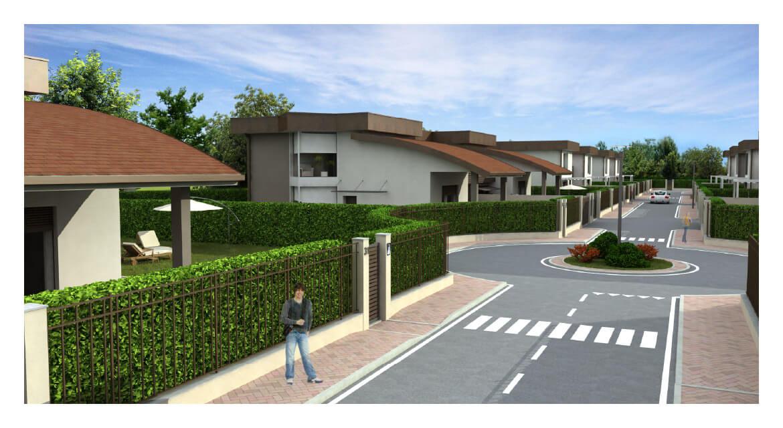 residence-torreverde3