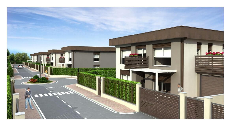 residence-torreverde4