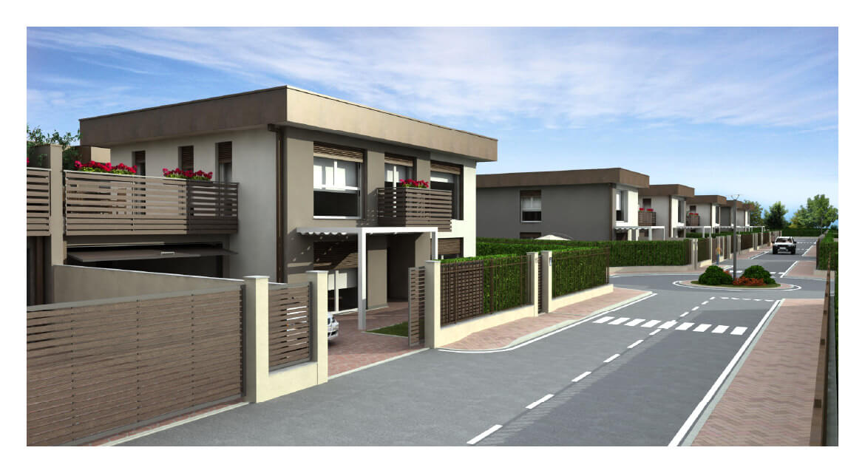 residence-torreverde6
