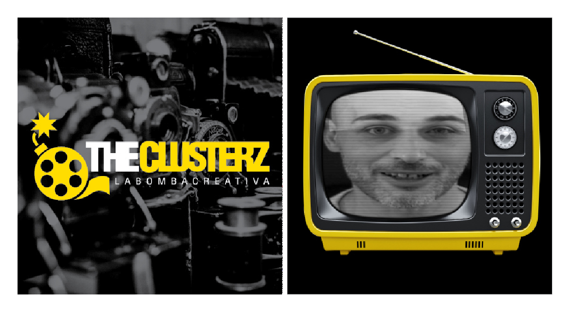 theClusterz-010