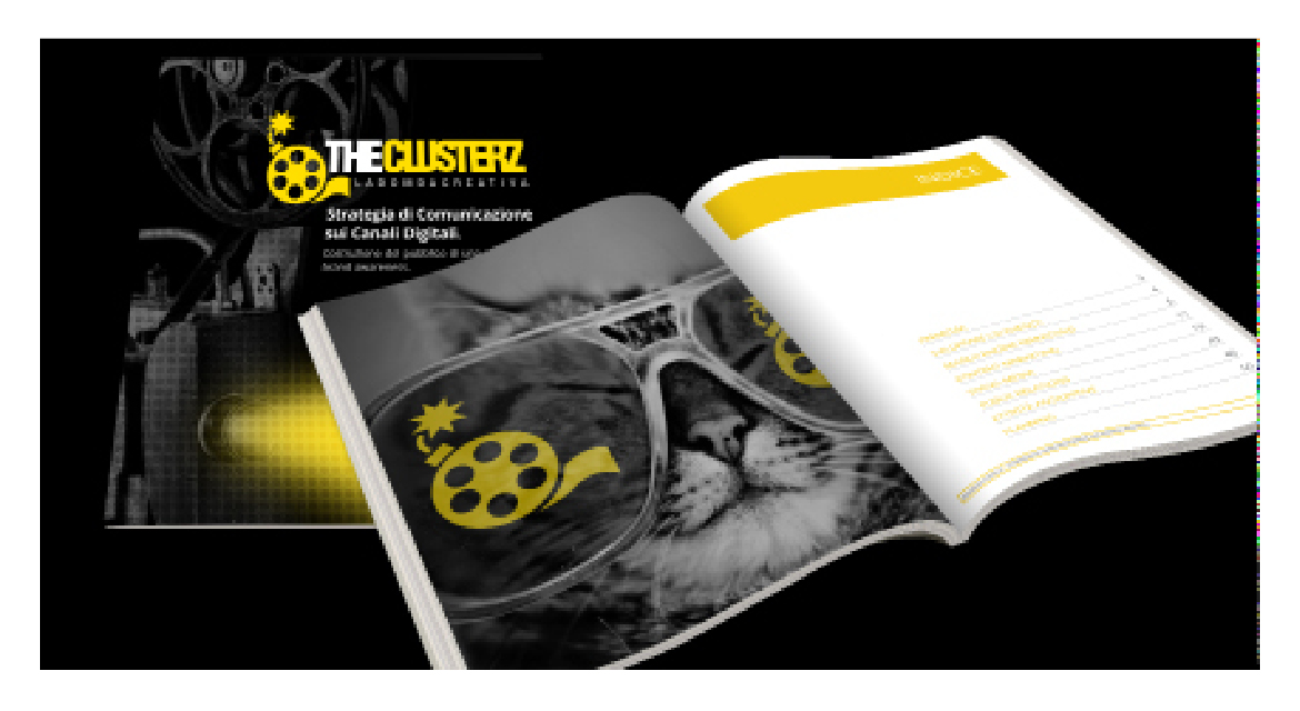 theClusterz-09