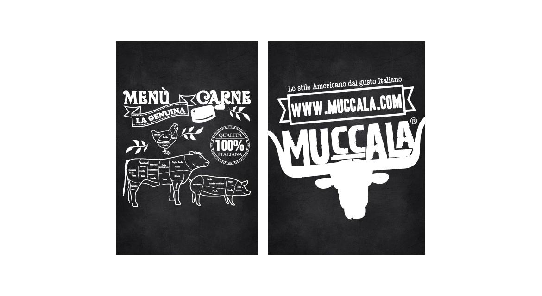muccala14