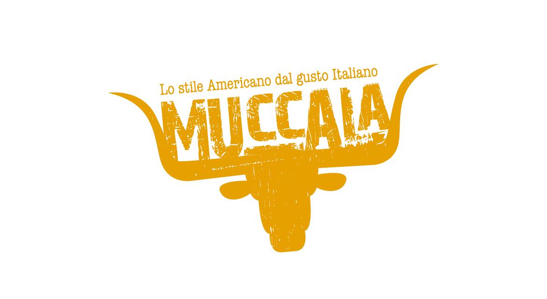 muccala2